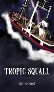 tropic cover